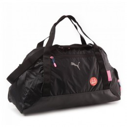 کیف پوما فیت Puma Fit At Sports Duffle 7302401