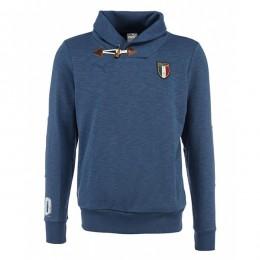 هودی مردانه پوما فیگک ایتالیا Puma Figc Italia Azzurri Hoody 74747903