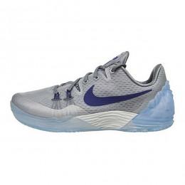 کفش بسکتبال مردانه نایک زوم کوبه Nike Zoom Kobe Venomenon 5 Ep 815757-050