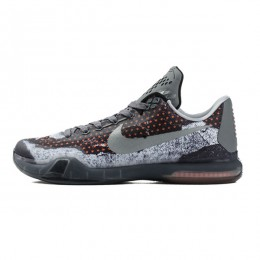 کفش بسکتبال مردانه نایک کوبه Nike Kobe X Pain 705317-001