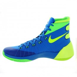 کفش بسکتبال مردانه نایک هایپردانک Nike Hyperdunk 2015 749561-473
