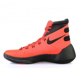 کفش بسکتبال مردانه نایک هایپردانک Nike Hyperdunk 2015 749561-600