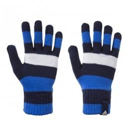 دستکش آدیداس استرایپد Adidas Striped Gloves AB0401