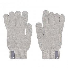 دستکش آدیداس پرفورمنس Adidas Performance Gloves AB0346