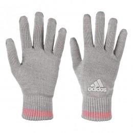 دستکش آدیداس کلیم اورم Adidas Climawarm Kn Gloves AB0424