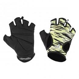 دستکش بدن سازی آدیداس Adidas Glove Graph AB1003