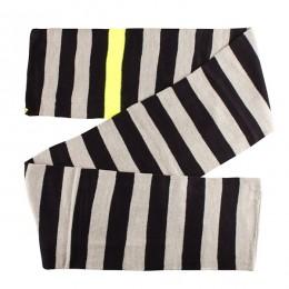 شال گردن آدیداس استرایپد Adidas Striped Scarf AB0395