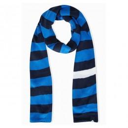 شال گردن آدیداس استرایپد Adidas Striped Scarf AB0396
