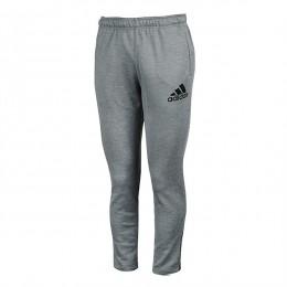 شلور مردانه آدیداس فلیس Adidas Team Issue Fleece Long Pants AA6657