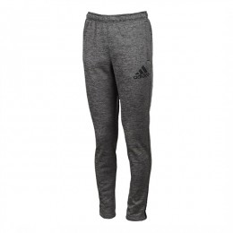 شلور مردانه آدیداس کلیم اورم Adidas Team Issue Climawarm Fleece Long Pants A99840