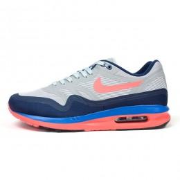 کتانی رانینگ مردانه نایک ایرمکس Nike Air Max Lunar1 WR 654470-002