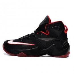 کفش بسکتبال مردانه نایک لبرون Nike Air Lebron James XIII 808709-501