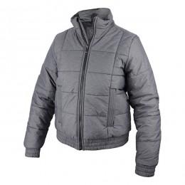 کاپشن زنانه آدیداس اسنشالز Adidas Essentials Padded Jacket AA8532