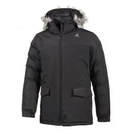 کاپشن مردانه آدیداس اس دی پی Adidas Sdp Jacket AA1365