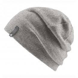 کلاه بافتنی آدیداس پرفورمنس Adidas Performance Beanie AB0355