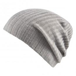 کلاه بافتنی آدیداس پرفورمنس Adidas Performance Beanie AB0386