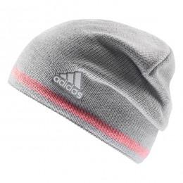 کلاه بافتنی آدیداس کلیم اورم Adidas Climawarm Beanie AB0428