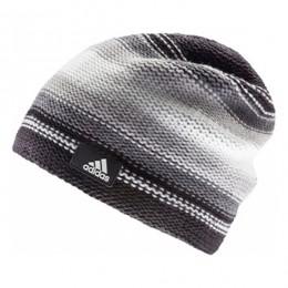کلاه بافتنی آدیداس کلیماهیت Adidas Climaheat Str Beani AB0443