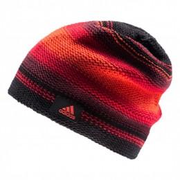 کلاه بافتنی آدیداس کلیماهیت Adidas Climaheat Str Beani AB0444