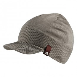 کلاه بافتنی آدیداس ویسور Adidas Visor Beanie AB0394