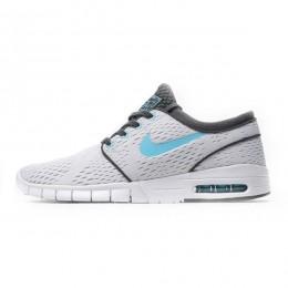 کتانی رانینگ مردانه نایک Nike Stefan Janoski Max 631303-140
