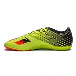کفش فوتسال آدیداس مسی 15.3 Adidas Messi 15.3 Indoor S74691