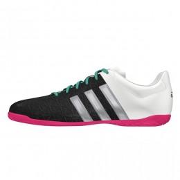 کفش فوتسال آدیداس ایس 15.4 Adidas Ace 15.4 Indoor af5042
