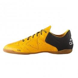 کفش فوتسال آدیداس ایکس 15.3 Adidas X 15.3 Court af4815