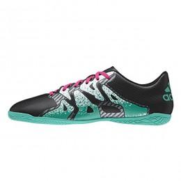 کفش فوتسال آدیداس ایکس 15.4 Adidas X 15.4 In S78171