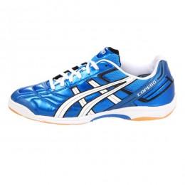 کفش فوتسال اسیکس کوپرو اس Asics Copero S