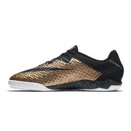 کفش فوتسال نایک هایپرونوم ایکس فینال Nike Hypervenom X Finale 749887-903