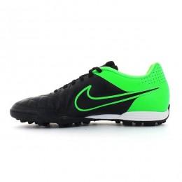 کفش فوتبال نایک تمپو ریو Nike Tiempo Rio II 631289-003