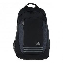 کوله پشتی آدیداس کلیما Adidas Plecak Clima F49856