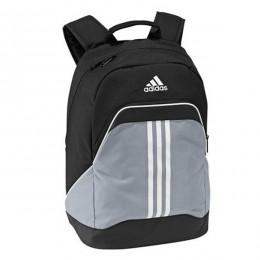 کوله پشتی آدیداس تیرو بی پی Adidas Backpack Tiro Bp V42828