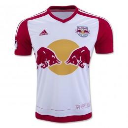 پیراهن اول نيويورك رد بولز New York Red Bulls 2016 Home Soccer Jersey