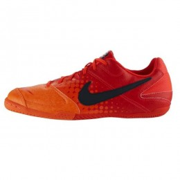 کفش فوتسال نایک 5 الاستیکو Nike 5 Elastico