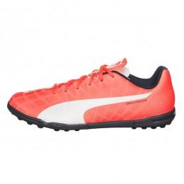 کفش فوتبال پوما ایوو اسپید Puma Evo Speed 5.4 TT 103283-01