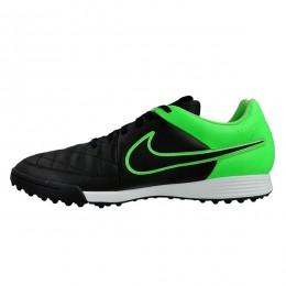 کفش فوتبال نایک تمپو جنیو Nike Tiempo Genio TF 631284-003