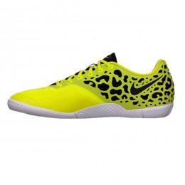 کفش فوتسال نایک الاستیکو پرو 2 Nike Elastico Pro II IC