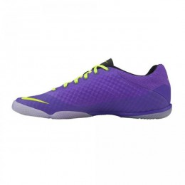 کفش فوتسال نایک الاستیکو فینال 2 Nike FC247 Elastico Finale II IC
