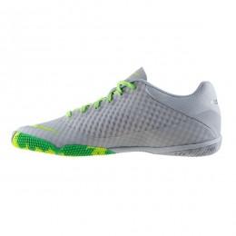 کفش فوتسال نایک الاستیکو فینال 2 Nike FC247 Elastico Finale II IC Premium
