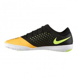 کفش فوتسال نایک الاستیکو فینال 3 Nike FC247 Elastico Finale III IC