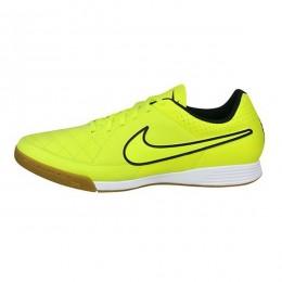 کفش فوتسال نایک تمپو جنیو Nike Tiempo Genio Leather IC
