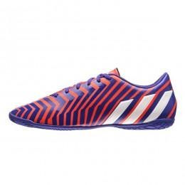 کفش فوتسال آدیداس پردیتور اینستینکت Adidas Predito Instinct In B35503