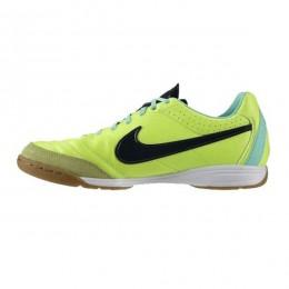 کفش فوتسال نایک تمپو میستیک 4 Nike Tiempo Mystic IV IC