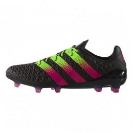 کفش فوتبال آدیداس ایس 16.1 Adidas Ace 16.1 Fg AF5082