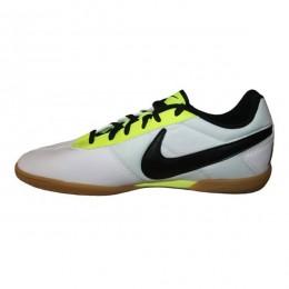 کفش فوتسال نایک داوینیو Nike Davinho