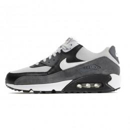 کتانی رانینگ مردانه نایک ایرمکس Nike Air Max 90 Essential 537384-037