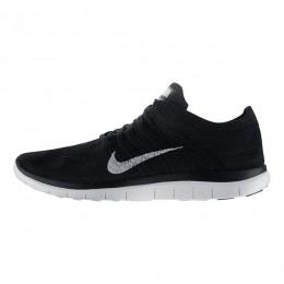 کتانی رانینگ مردانه نایک فری 4.0 فلای نیت Nike Free 4.0 Flyknit 631053-001