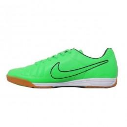 کفش فوتسال تمپو جنیو Nike Tiempo Genio